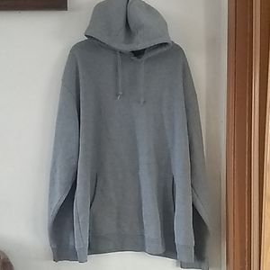 Other - Hoodie